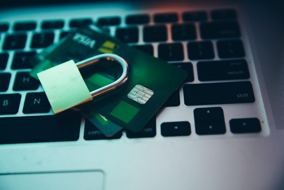 usługi dodatkowe bezpieczeństwo IT